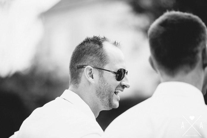 Mariage guermiton, aude arnaud photography, mariage nantes, photographe nantes90