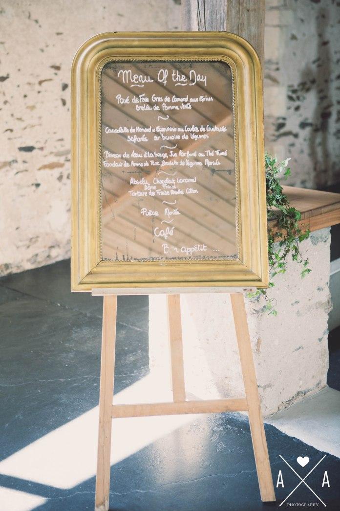 Mariage guermiton, aude arnaud photography, mariage nantes, photographe nantes99