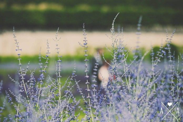 aude-arnaud-photography121