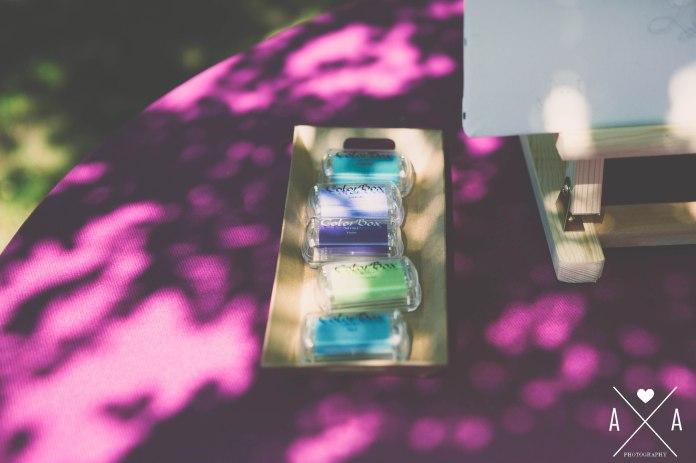 aude-arnaud-photography206