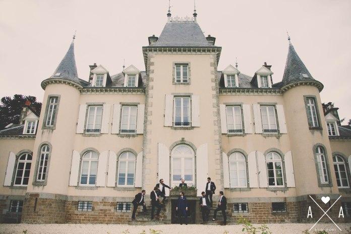 chateau-de-fontenaille-mariage-chateau-photographe-nantes-aude-arnaudphotography-photographe-de-mariage-nantes-photographe-de-mariage-photographe-pays-de-loire101