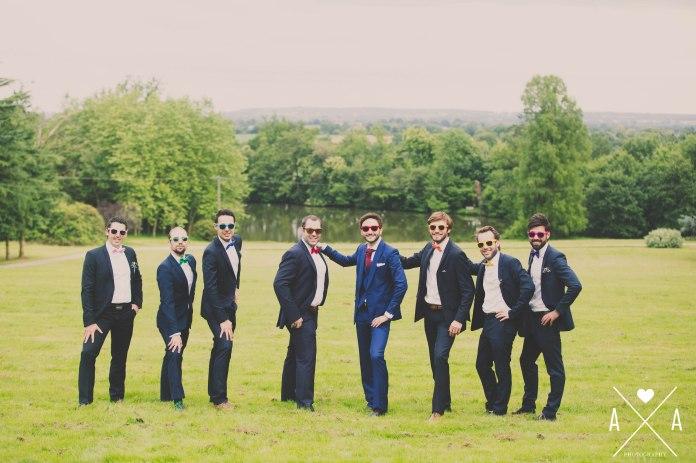 chateau-de-fontenaille-mariage-chateau-photographe-nantes-aude-arnaudphotography-photographe-de-mariage-nantes-photographe-de-mariage-photographe-pays-de-loire102