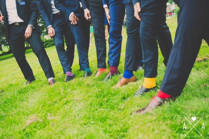 chateau-de-fontenaille-mariage-chateau-photographe-nantes-aude-arnaudphotography-photographe-de-mariage-nantes-photographe-de-mariage-photographe-pays-de-loire104