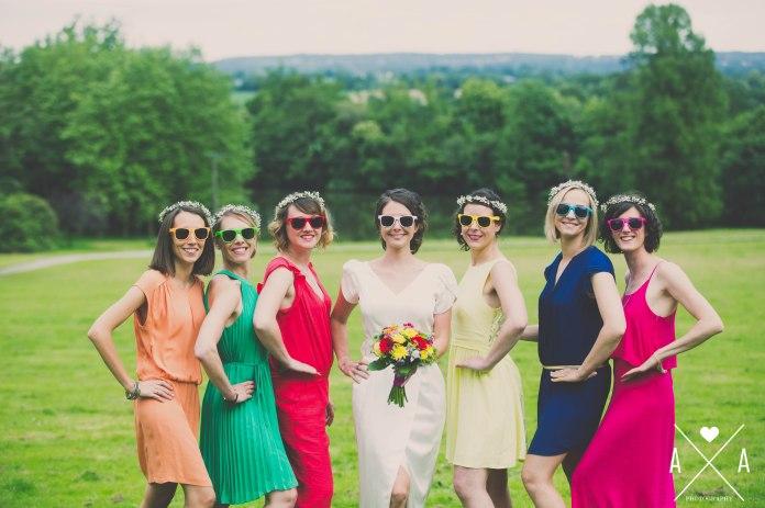 chateau-de-fontenaille-mariage-chateau-photographe-nantes-aude-arnaudphotography-photographe-de-mariage-nantes-photographe-de-mariage-photographe-pays-de-loire105