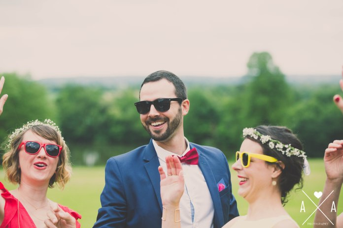 chateau-de-fontenaille-mariage-chateau-photographe-nantes-aude-arnaudphotography-photographe-de-mariage-nantes-photographe-de-mariage-photographe-pays-de-loire109