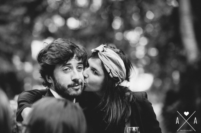 chateau-de-fontenaille-mariage-chateau-photographe-nantes-aude-arnaudphotography-photographe-de-mariage-nantes-photographe-de-mariage-photographe-pays-de-loire113