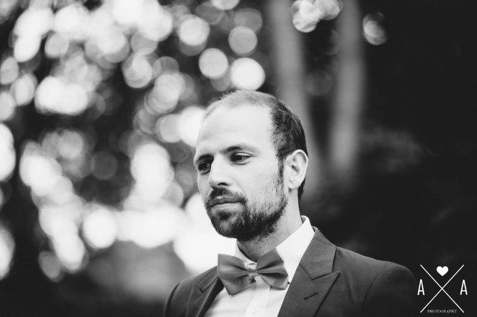 chateau-de-fontenaille-mariage-chateau-photographe-nantes-aude-arnaudphotography-photographe-de-mariage-nantes-photographe-de-mariage-photographe-pays-de-loire115