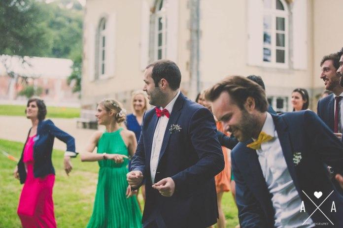 chateau-de-fontenaille-mariage-chateau-photographe-nantes-aude-arnaudphotography-photographe-de-mariage-nantes-photographe-de-mariage-photographe-pays-de-loire116
