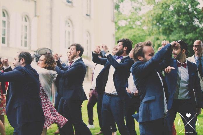 chateau-de-fontenaille-mariage-chateau-photographe-nantes-aude-arnaudphotography-photographe-de-mariage-nantes-photographe-de-mariage-photographe-pays-de-loire118