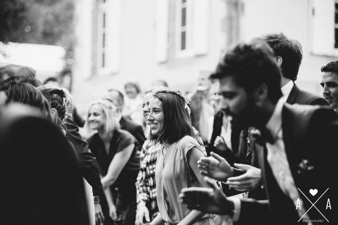chateau-de-fontenaille-mariage-chateau-photographe-nantes-aude-arnaudphotography-photographe-de-mariage-nantes-photographe-de-mariage-photographe-pays-de-loire119