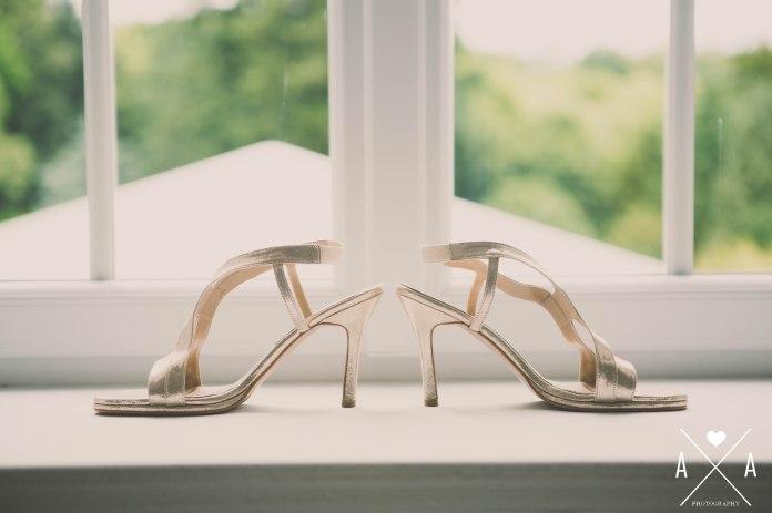 chateau-de-fontenaille-mariage-chateau-photographe-nantes-aude-arnaudphotography-photographe-de-mariage-nantes-photographe-de-mariage-photographe-pays-de-loire12