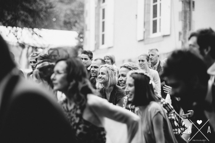 chateau-de-fontenaille-mariage-chateau-photographe-nantes-aude-arnaudphotography-photographe-de-mariage-nantes-photographe-de-mariage-photographe-pays-de-loire120