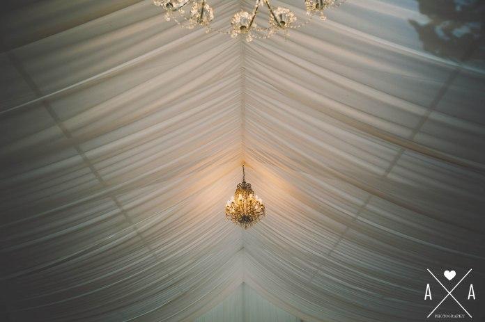chateau-de-fontenaille-mariage-chateau-photographe-nantes-aude-arnaudphotography-photographe-de-mariage-nantes-photographe-de-mariage-photographe-pays-de-loire121