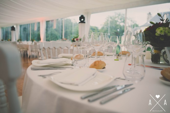 chateau-de-fontenaille-mariage-chateau-photographe-nantes-aude-arnaudphotography-photographe-de-mariage-nantes-photographe-de-mariage-photographe-pays-de-loire129