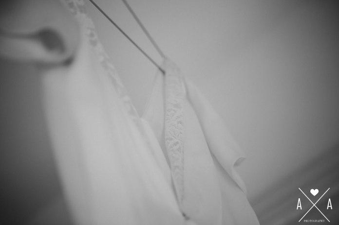 chateau-de-fontenaille-mariage-chateau-photographe-nantes-aude-arnaudphotography-photographe-de-mariage-nantes-photographe-de-mariage-photographe-pays-de-loire13