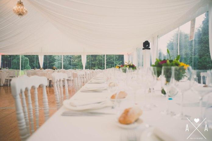 chateau-de-fontenaille-mariage-chateau-photographe-nantes-aude-arnaudphotography-photographe-de-mariage-nantes-photographe-de-mariage-photographe-pays-de-loire130