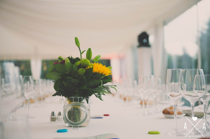 chateau-de-fontenaille-mariage-chateau-photographe-nantes-aude-arnaudphotography-photographe-de-mariage-nantes-photographe-de-mariage-photographe-pays-de-loire131