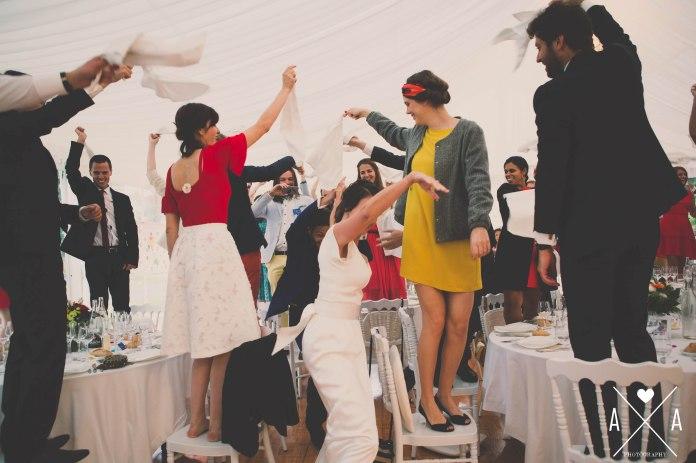 chateau-de-fontenaille-mariage-chateau-photographe-nantes-aude-arnaudphotography-photographe-de-mariage-nantes-photographe-de-mariage-photographe-pays-de-loire133