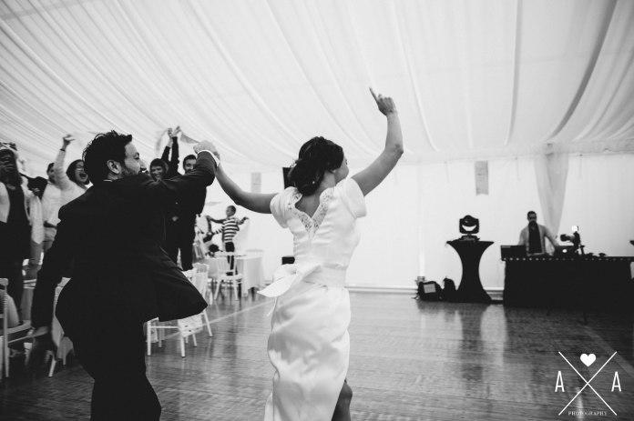 chateau-de-fontenaille-mariage-chateau-photographe-nantes-aude-arnaudphotography-photographe-de-mariage-nantes-photographe-de-mariage-photographe-pays-de-loire135