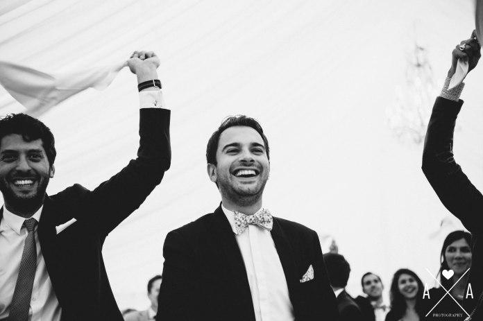 chateau-de-fontenaille-mariage-chateau-photographe-nantes-aude-arnaudphotography-photographe-de-mariage-nantes-photographe-de-mariage-photographe-pays-de-loire137
