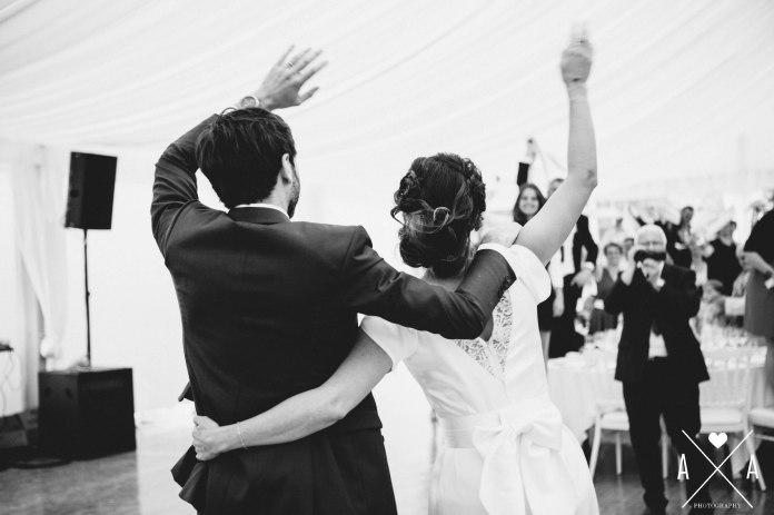 chateau-de-fontenaille-mariage-chateau-photographe-nantes-aude-arnaudphotography-photographe-de-mariage-nantes-photographe-de-mariage-photographe-pays-de-loire138