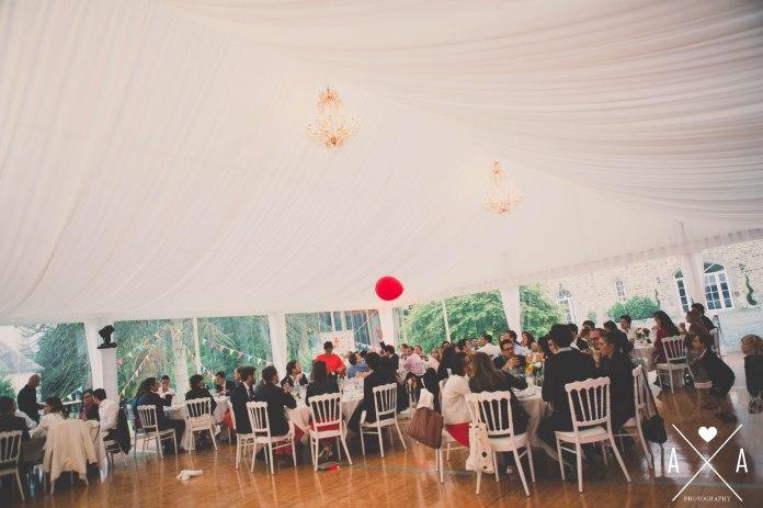 chateau-de-fontenaille-mariage-chateau-photographe-nantes-aude-arnaudphotography-photographe-de-mariage-nantes-photographe-de-mariage-photographe-pays-de-loire139