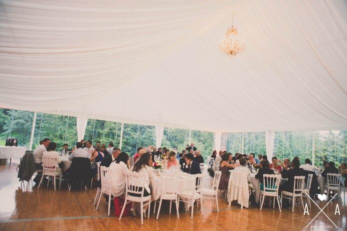 chateau-de-fontenaille-mariage-chateau-photographe-nantes-aude-arnaudphotography-photographe-de-mariage-nantes-photographe-de-mariage-photographe-pays-de-loire140