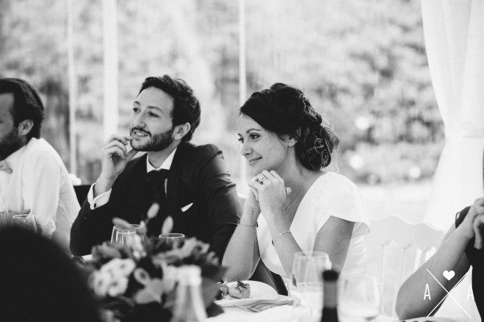 chateau-de-fontenaille-mariage-chateau-photographe-nantes-aude-arnaudphotography-photographe-de-mariage-nantes-photographe-de-mariage-photographe-pays-de-loire144