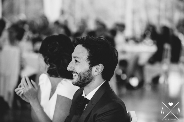 chateau-de-fontenaille-mariage-chateau-photographe-nantes-aude-arnaudphotography-photographe-de-mariage-nantes-photographe-de-mariage-photographe-pays-de-loire152