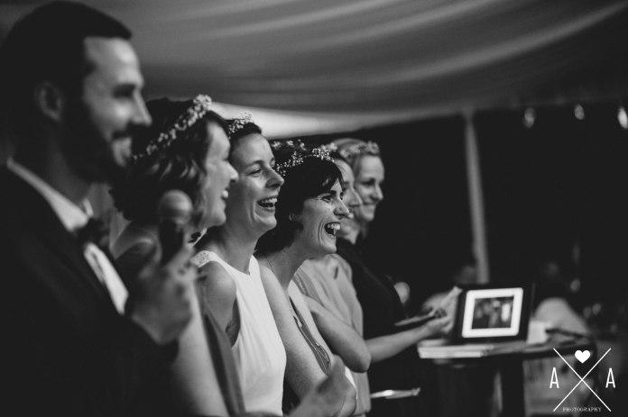 chateau-de-fontenaille-mariage-chateau-photographe-nantes-aude-arnaudphotography-photographe-de-mariage-nantes-photographe-de-mariage-photographe-pays-de-loire155