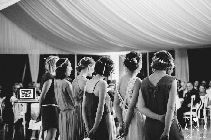 chateau-de-fontenaille-mariage-chateau-photographe-nantes-aude-arnaudphotography-photographe-de-mariage-nantes-photographe-de-mariage-photographe-pays-de-loire157