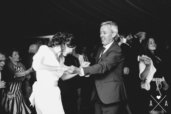 chateau-de-fontenaille-mariage-chateau-photographe-nantes-aude-arnaudphotography-photographe-de-mariage-nantes-photographe-de-mariage-photographe-pays-de-loire167