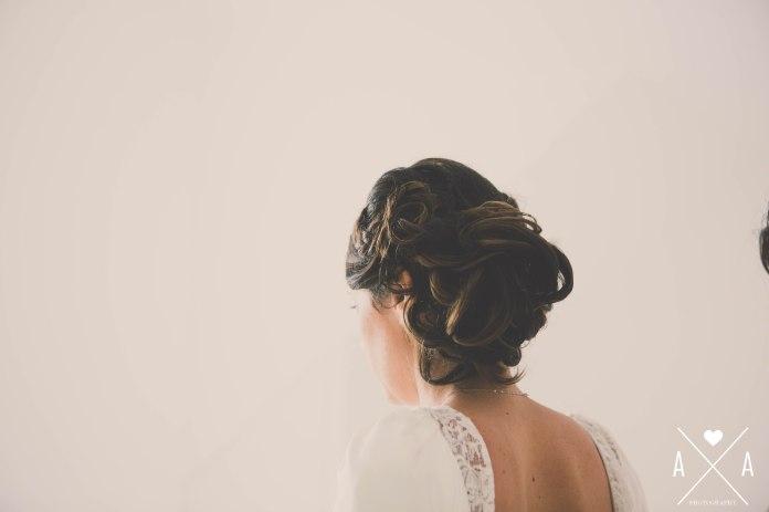 chateau-de-fontenaille-mariage-chateau-photographe-nantes-aude-arnaudphotography-photographe-de-mariage-nantes-photographe-de-mariage-photographe-pays-de-loire17