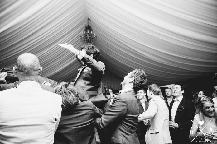 chateau-de-fontenaille-mariage-chateau-photographe-nantes-aude-arnaudphotography-photographe-de-mariage-nantes-photographe-de-mariage-photographe-pays-de-loire170
