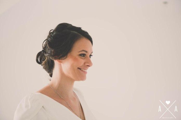 chateau-de-fontenaille-mariage-chateau-photographe-nantes-aude-arnaudphotography-photographe-de-mariage-nantes-photographe-de-mariage-photographe-pays-de-loire18