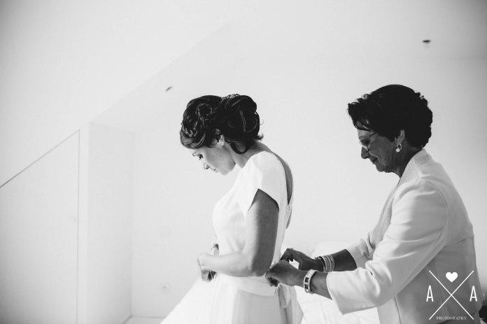 chateau-de-fontenaille-mariage-chateau-photographe-nantes-aude-arnaudphotography-photographe-de-mariage-nantes-photographe-de-mariage-photographe-pays-de-loire19