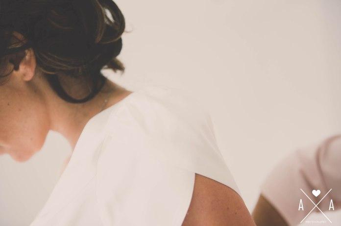 chateau-de-fontenaille-mariage-chateau-photographe-nantes-aude-arnaudphotography-photographe-de-mariage-nantes-photographe-de-mariage-photographe-pays-de-loire20
