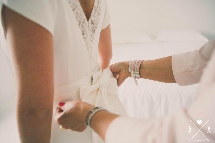 chateau-de-fontenaille-mariage-chateau-photographe-nantes-aude-arnaudphotography-photographe-de-mariage-nantes-photographe-de-mariage-photographe-pays-de-loire22