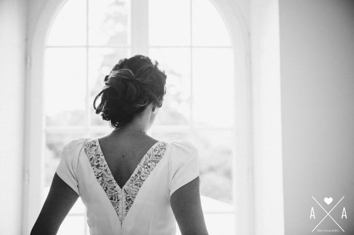 chateau-de-fontenaille-mariage-chateau-photographe-nantes-aude-arnaudphotography-photographe-de-mariage-nantes-photographe-de-mariage-photographe-pays-de-loire24