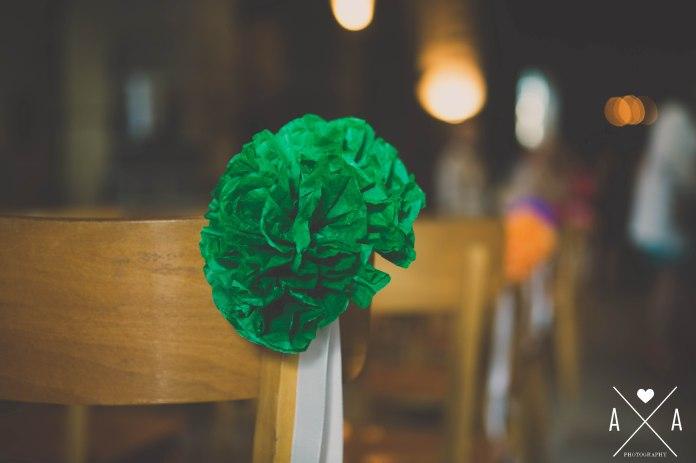 chateau-de-fontenaille-mariage-chateau-photographe-nantes-aude-arnaudphotography-photographe-de-mariage-nantes-photographe-de-mariage-photographe-pays-de-loire28
