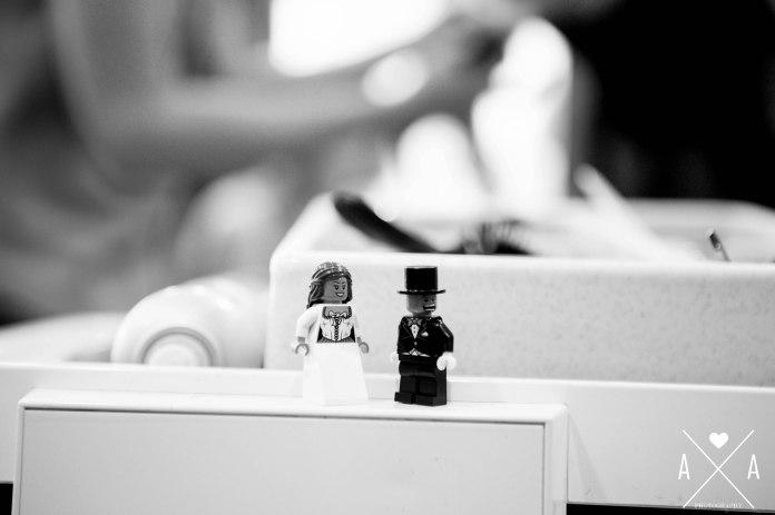 chateau-de-fontenaille-mariage-chateau-photographe-nantes-aude-arnaudphotography-photographe-de-mariage-nantes-photographe-de-mariage-photographe-pays-de-loire3
