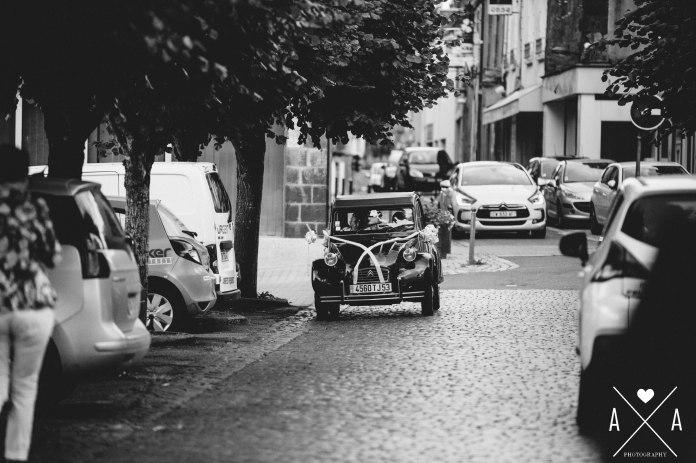 chateau-de-fontenaille-mariage-chateau-photographe-nantes-aude-arnaudphotography-photographe-de-mariage-nantes-photographe-de-mariage-photographe-pays-de-loire32