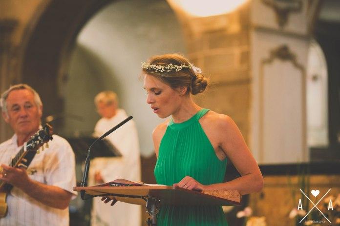 chateau-de-fontenaille-mariage-chateau-photographe-nantes-aude-arnaudphotography-photographe-de-mariage-nantes-photographe-de-mariage-photographe-pays-de-loire39