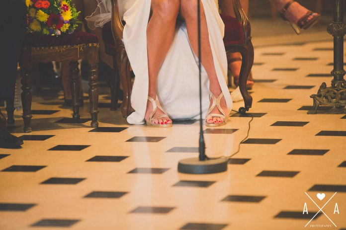 chateau-de-fontenaille-mariage-chateau-photographe-nantes-aude-arnaudphotography-photographe-de-mariage-nantes-photographe-de-mariage-photographe-pays-de-loire40