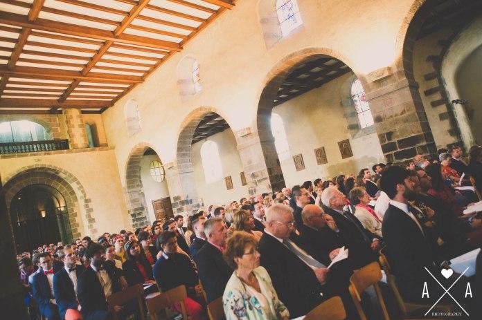 chateau-de-fontenaille-mariage-chateau-photographe-nantes-aude-arnaudphotography-photographe-de-mariage-nantes-photographe-de-mariage-photographe-pays-de-loire41