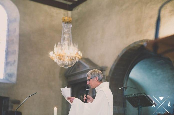 chateau-de-fontenaille-mariage-chateau-photographe-nantes-aude-arnaudphotography-photographe-de-mariage-nantes-photographe-de-mariage-photographe-pays-de-loire44
