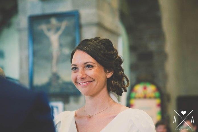 chateau-de-fontenaille-mariage-chateau-photographe-nantes-aude-arnaudphotography-photographe-de-mariage-nantes-photographe-de-mariage-photographe-pays-de-loire45