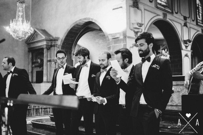 chateau-de-fontenaille-mariage-chateau-photographe-nantes-aude-arnaudphotography-photographe-de-mariage-nantes-photographe-de-mariage-photographe-pays-de-loire50