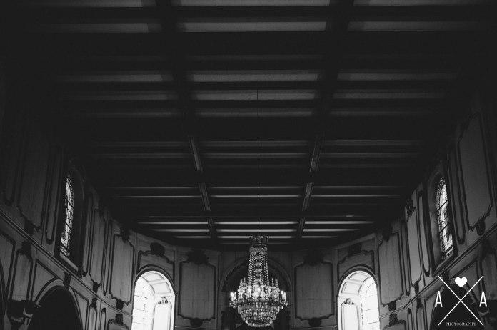 chateau-de-fontenaille-mariage-chateau-photographe-nantes-aude-arnaudphotography-photographe-de-mariage-nantes-photographe-de-mariage-photographe-pays-de-loire55