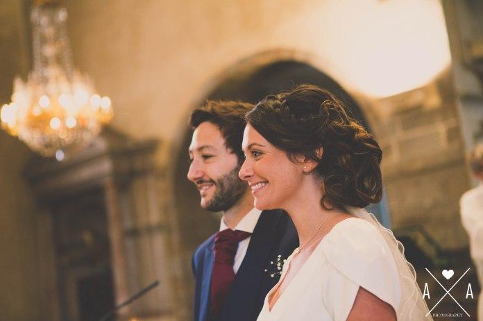 chateau-de-fontenaille-mariage-chateau-photographe-nantes-aude-arnaudphotography-photographe-de-mariage-nantes-photographe-de-mariage-photographe-pays-de-loire57